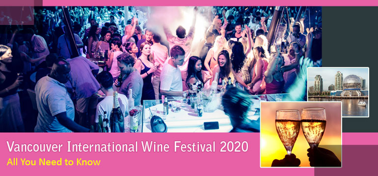 Vancouver-International-Wine-Festival-2020