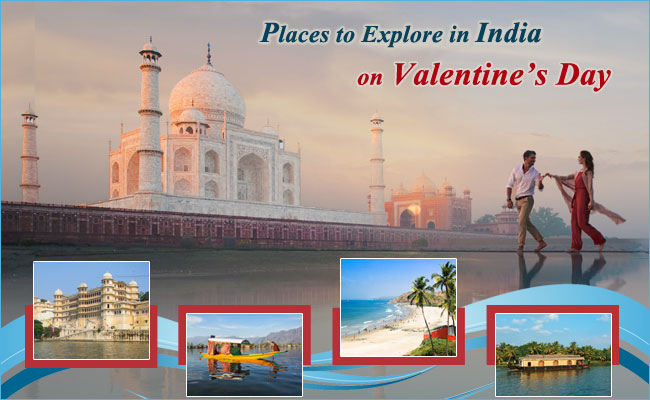 Places-to-Explore-in-India-on-Valentine-Day