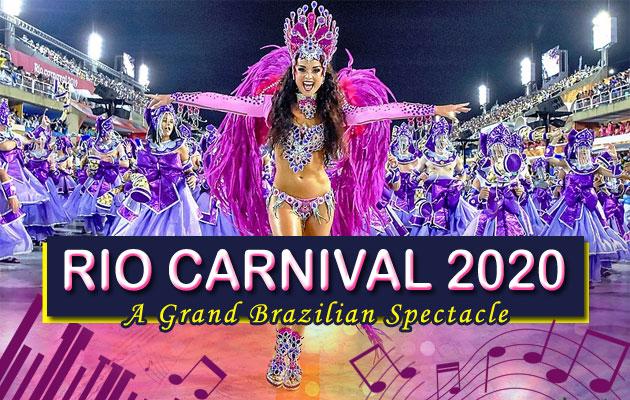 RIO-CARNIVAL-2020
